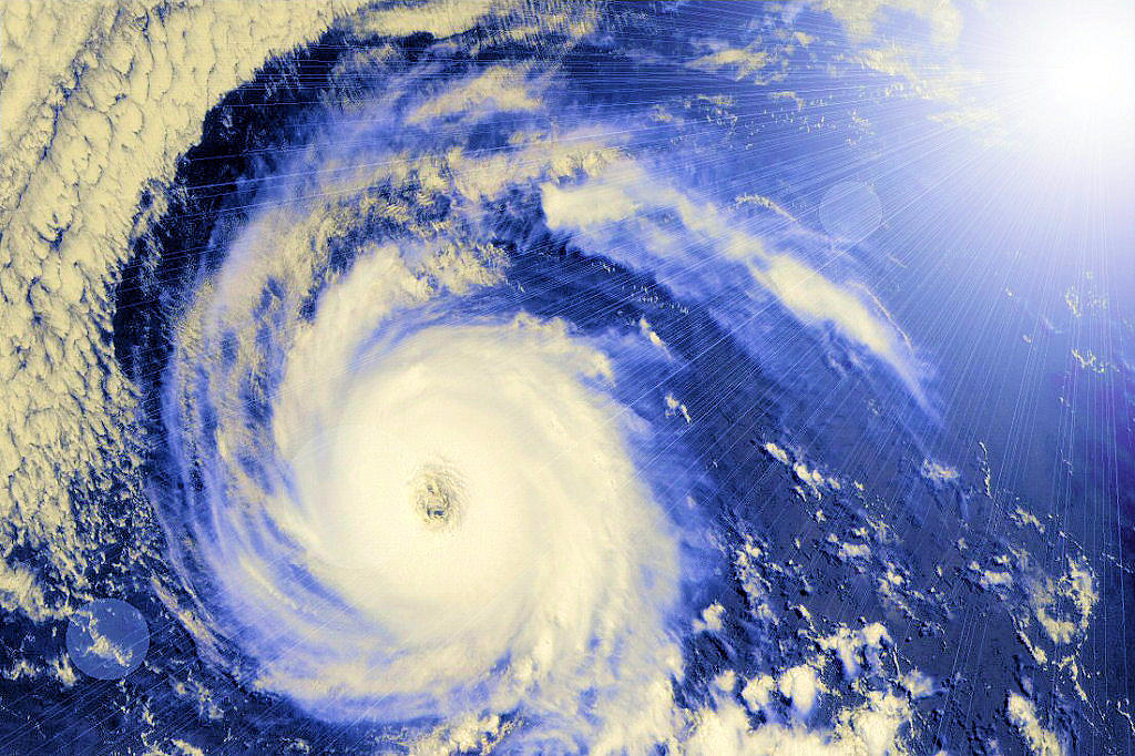 Hurricane Tracking Software Hurricanes Hurricane
